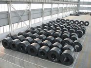 Q195 Q215 Q235  ID 706mm Hot Rolled Steel Coils  / Coil hot rolled coil