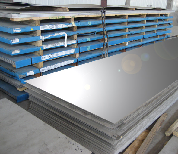 DC01, DC02, DC04 Full Hard Quality Cold Rolled Steel Sheet With Soft Commercial